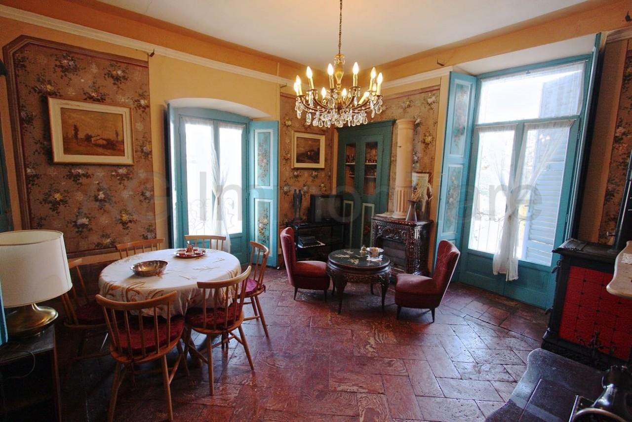 Premeno stupenda casa d 39 epoca ag immobiliare for Case d epoca