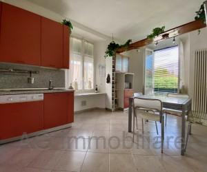 Verbania Pallanza appartamento bilocale da riattare - Rif: 105