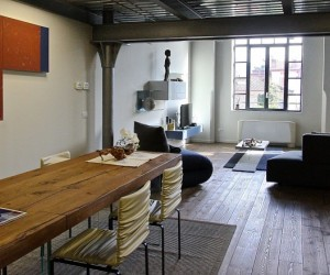 Ghiffa fabulous Lofts with terraces and great Lake view - Ref: 122